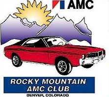 Rocky Mountain AMC Club